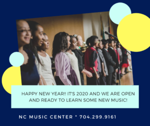 Music Lessons Charlotte North Carolina Piano Lessons, Guitar Lessons, Violin Lessons, Voice Lessons