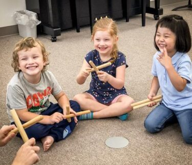 toddler music class charlotte nc 28270, 28215, 28212, 28277